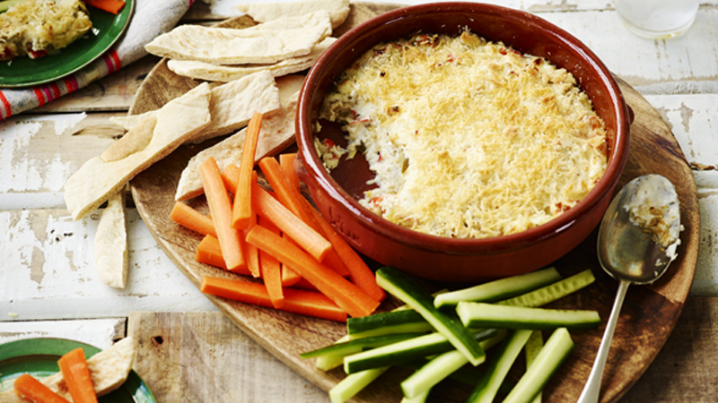 baked-artichoke-and-jalapeno-cheese-spread