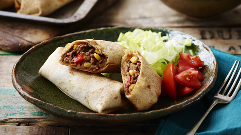 /sitecore/media library/OEP/UK/recipes/baked-beef-and-bean-chimichangas_800