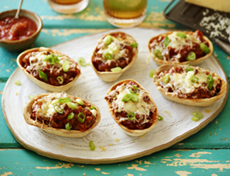 beef-enchilada-mini-tacos