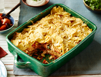 chicken-enchilada-lasagne