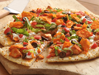 chicken-taco-pizza