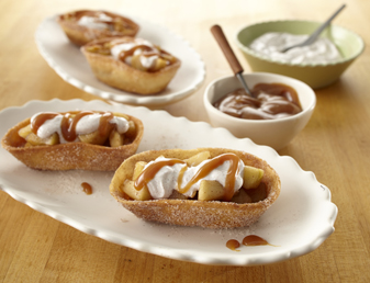 crisp-apple-empanada-mini-tacos
