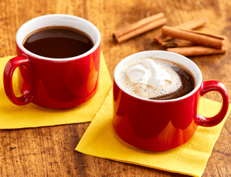 mexican-coffee