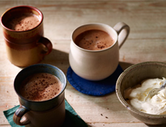 mexican-hot-cocoa