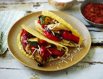 roasted-vegetable-tacos